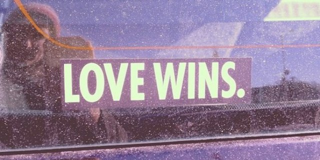 o-LOVE-WINS-facebook