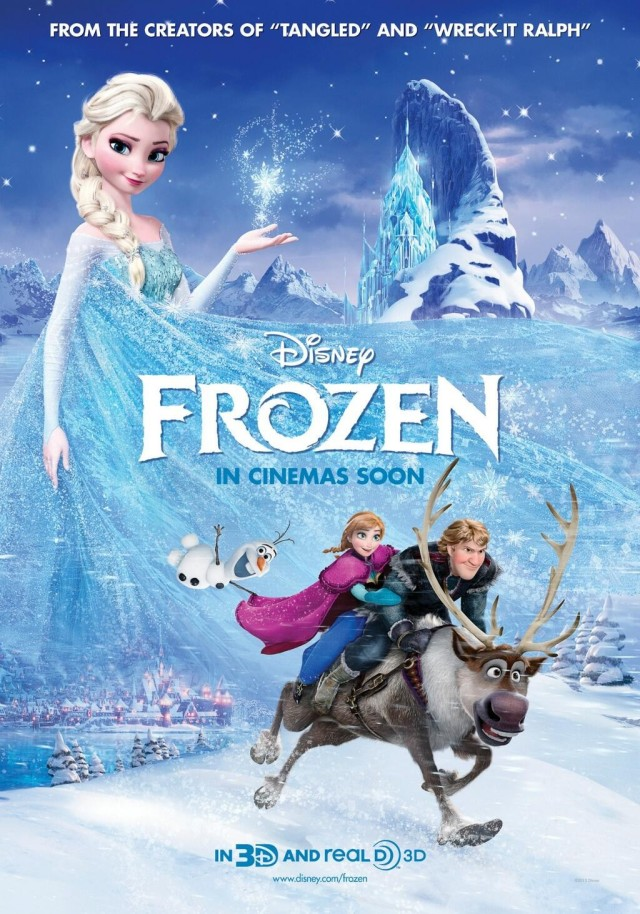 http://static3.wikia.nocookie.net/__cb20131002122860/disney/images/5/58/Frozen-movie-poster.jpg