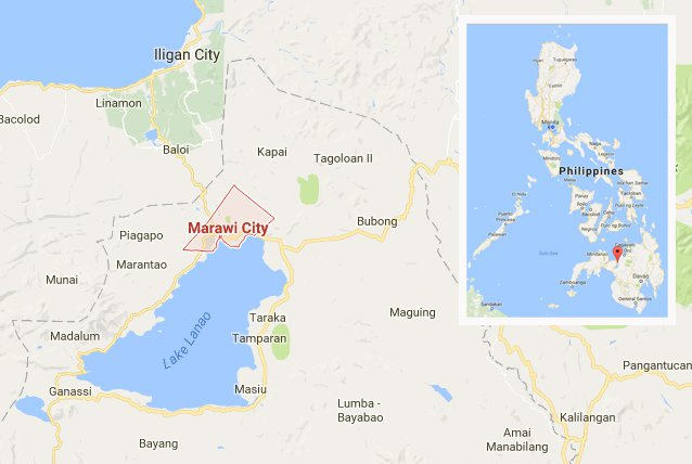 Marawi-City-Map-copy